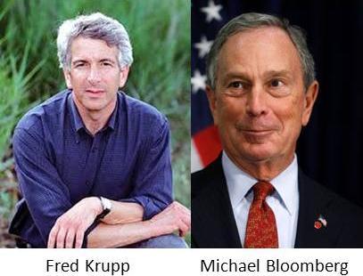 Krupp_Bloomberg