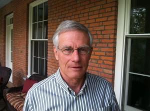 Lou Allstadt