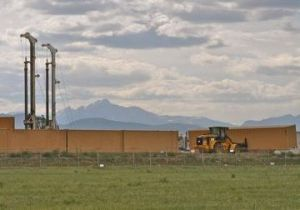 rural fracking2