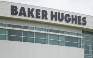 Baker Hughes Corporate Headquarters