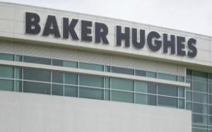 Baker Hughes Corporate Headquarters