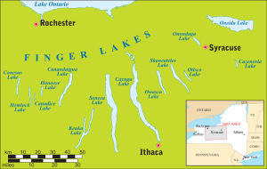 Finger Lakes (click to enlarge)