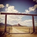 Fishtail Basin Ranch1