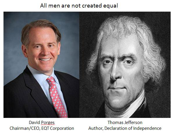 not created equal2
