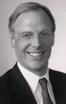 Attorney Robert Sanders represents the plaintiffs in Pollock at al v Energy Corporation of America
