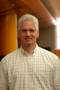 Brian Schwartz