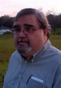 Dr. Alfonso Rodriguez
