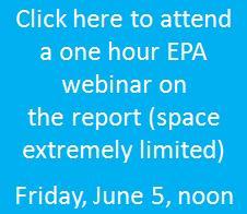 EPA webinar_noon