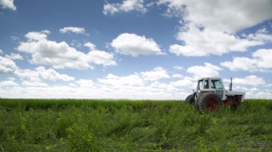 Photo: High Plains Heritage Project