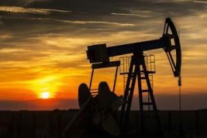 fracking071816