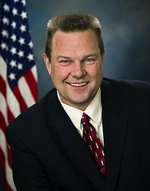 Montana Senator Jon Tester did not sign letter regarding repeal of BLM methane rules
